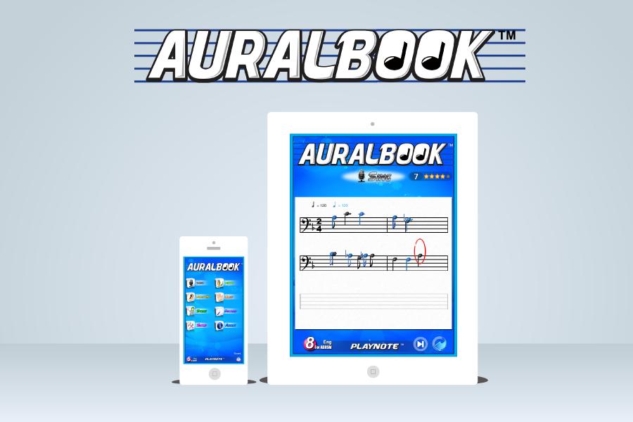 faq_auralbook
