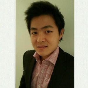 21entrepreneur-giff-pochara