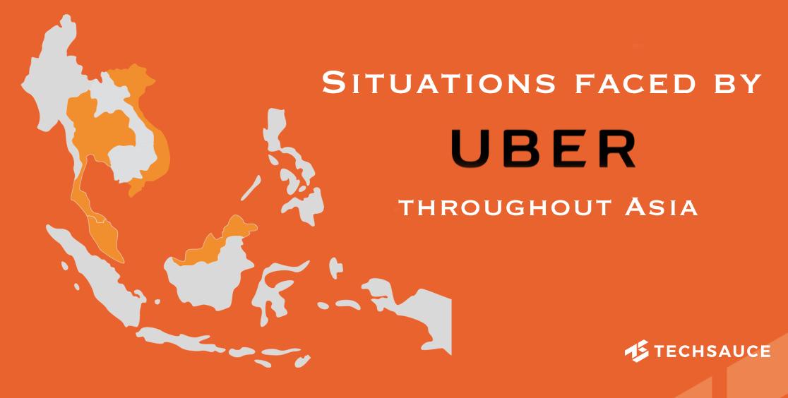 uber-in-asia2